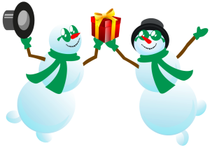 snowman-03