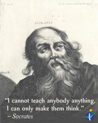 SocratesQuote