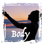 Body_william-farlow-IevaZPwq0mw-unsplash