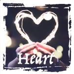 Heart_bart-larue-jMd3WS9LBcc-unsplash