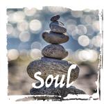 Soul_deniz-altindas-t1XLQvDqt_4-unsplash